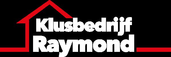 klusbedrijfraymond.nl