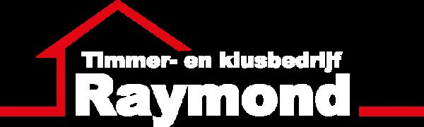 Timmer- en Klusbedrijf Raymond